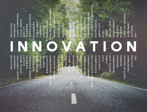 Voucher Innovation Manager del MISE al via