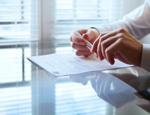 Certificati Elettronici qualificati, nuove linee guida di AgiD
