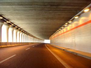 velocita-tunnel_2898427