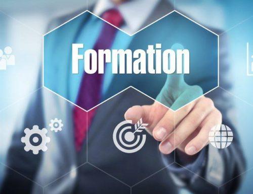 Dottorati di ricerca nell'innovazione, il nuovo bando dell' FSE di Regione Marche
