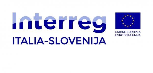 interreg_ITALIA-SLOVENIJA-01